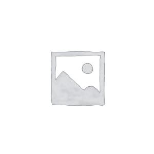 لیوان-سرامیکی-سیاه-و-سفید-دست-ساز-به-سبک-ژاپنی