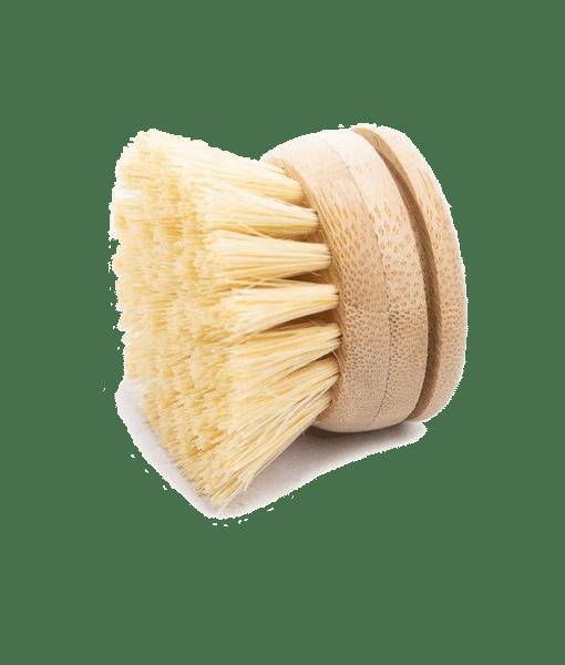 برس-چوبی-با-الیاف-کاکتوس-مکزیکی-برای-تمیز-کردن-دسته-دستگاه-اسپرسو