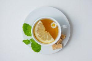 توصیه-های-ما-یک-چای-سبز-تهیه-کنید!