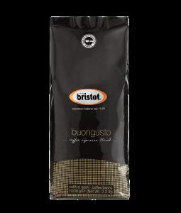 1-کیلوگرم-دانه-های-قهوه-bristot-bristot-bristot