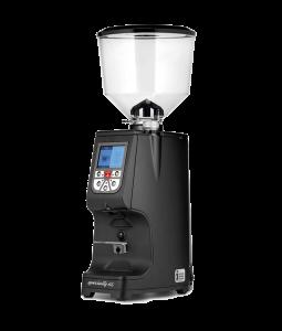 آسیاب-قهوه-حرفه-ای-eurika-atom65