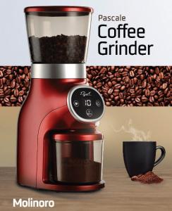 آسیاب-قهوه-pascale-molinaro