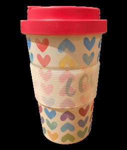 یک-فنجان-بامبو-بوم-گردی-به-شکل-عشق
