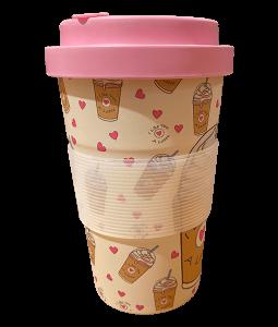 یک-فنجان-بامبو-بوم-گردی-به-آرامی-شکل