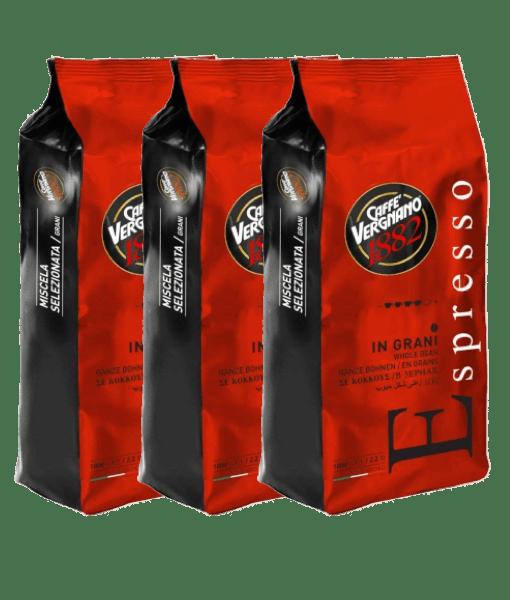 3-کیلویی-اسپرسو-میزنیا-(قرمز)-verniano-caffe-vergnano-1882