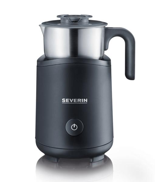 شیردوش-حرفه-ای-severin-–-severin-milk-frother-sm9495