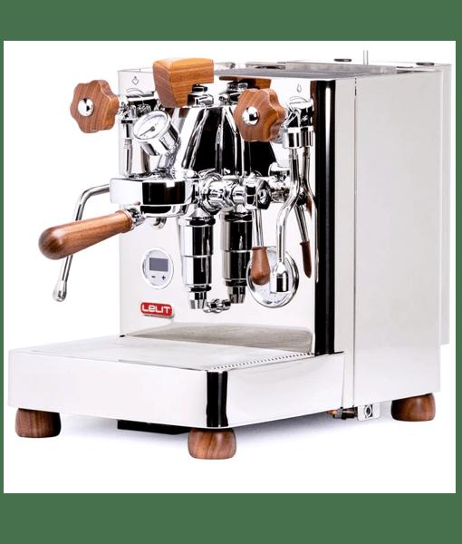 اسپرسو-ساز-حرفه-ای-lelit-bianca-dual-boiler-–-pl162t