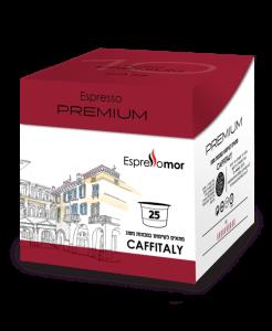 کپسول-های-سازگار-با-capital-espresso-moore-premium