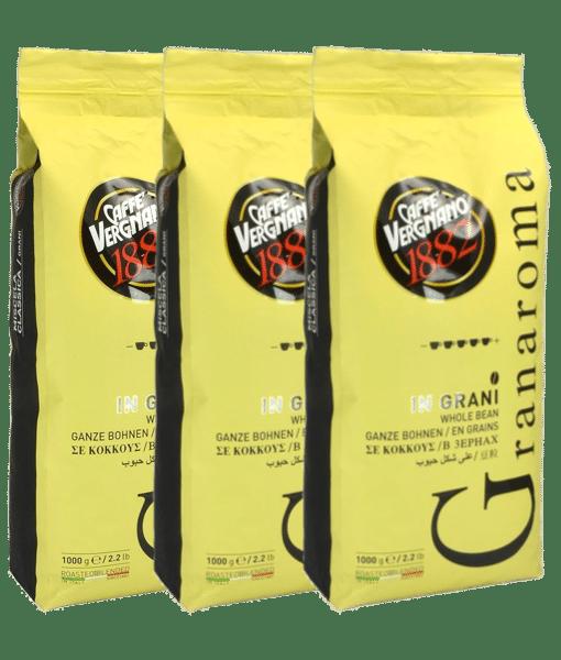 3-کیلوگرم-verniano-caffe-vergnano-1882-gran-aroma