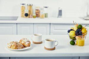 5-روش-و-ترفند-برای-تزریق-قهوه-فیلتر-در-خانه