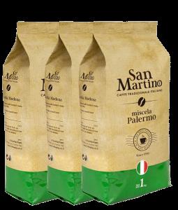 3-کیلو-دانه-قهوه-san-martino-palermo-ایتالیا-san-martino