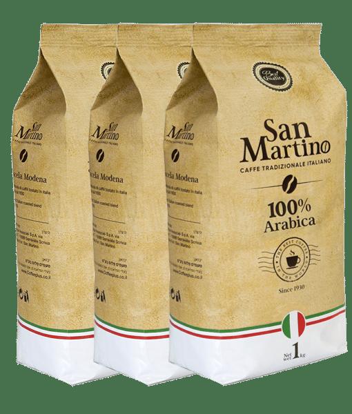 3-کیلو-دانه-قهوه-san-martino-san-martino-100٪-arabica-بهترین-کیفیت