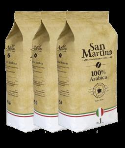 3-کیلو-دانه-قهوه-san-martino-san-martino-100٪-arabica-ایتالیا