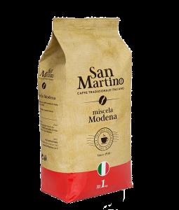 دانه-های-قهوه-san-martino-san-martino-modena-ایتالیا