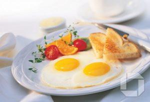 6-دلیل-اینکه-تخم-مرغ-سالم-ترین-غذا-در-جهان-است