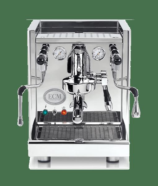 دستگاه-قهوه-ساز-حرفه-ای-bellezza-inizio-r-leva