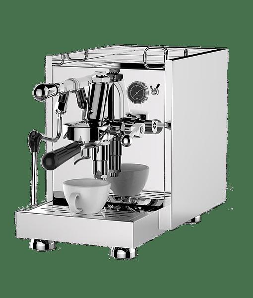 دستگاه-قهوه-ساز-حرفه-ای-bellezza-chiara-leva