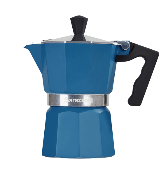 مکینتاش-3-فنجان-به-رنگ-آبی-–-barazzoni-colorata