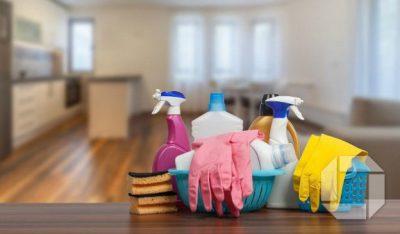 شما-باید-این-موارد-را-تمیز-کنید:-لیست-را-ببینید!