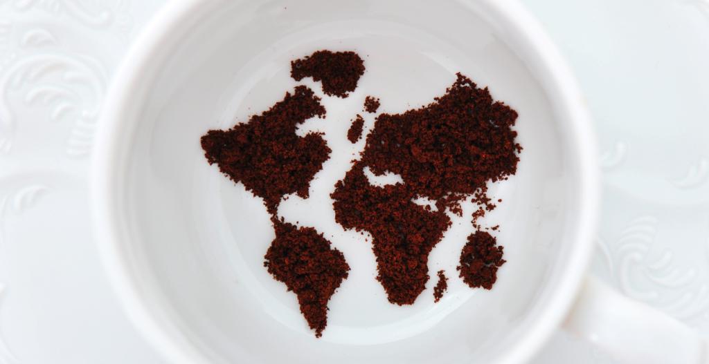 ظهور-قهوه-در-قاره-ها