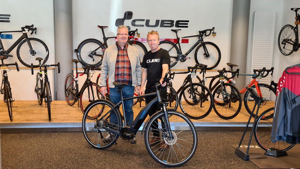 دوچرخه-سواری-برای-قلب-2020
