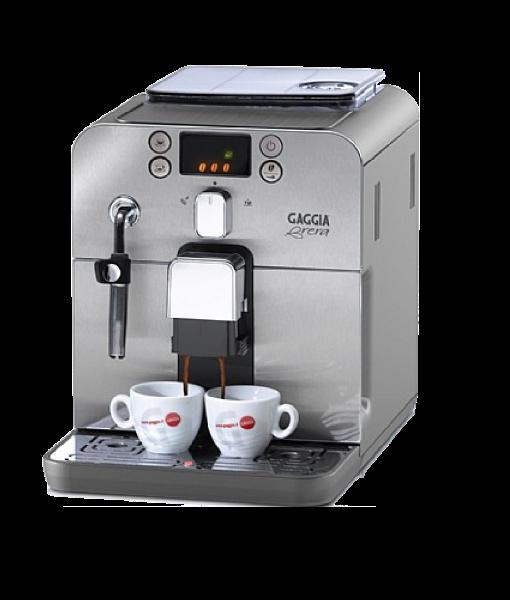 دستگاه-قهوه-gaggia-brera-–-نقره-ای-gaggia-brera