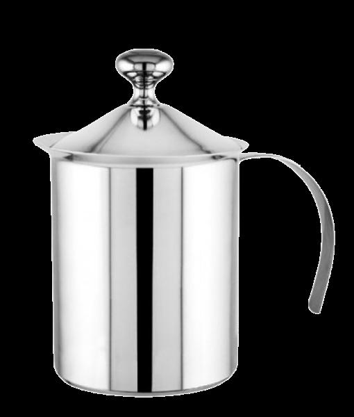 forever-cappuccino-creamer