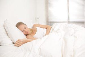 مراقبه:-ورزش-10-مرحله-ای-در-ذهن-آگاهی-برای-بهبود-خواب