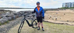 دوچرخه-سواری-برای-قلب-–-کیفیت-زندگی