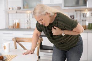 علائم-غم-و-اندوه-عشق-در-طول-اپیدمی-بیماری-عروق-کرونر-قلب-افزایش-می-یابد