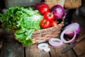 قدرت-غذای-گیاهی-بر-قلب