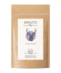 قهوه-اتیوپی-yirgacheffe