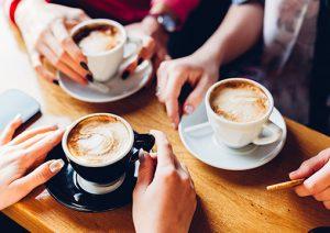 ارتباط-قهوه-با-گرانیت-چگونه-است؟