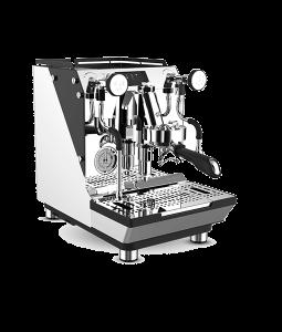 دستگاه-قهوه-ساز-حرفه-ای-one-2b-r-gsp-dual