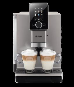 دستگاه-اسپرسو-ساز-nivona-nicr-930