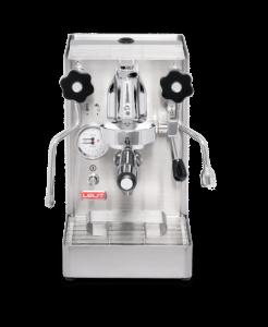دستگاه-قهوه-ساز-دستی-lelit-mara-x-pl62x