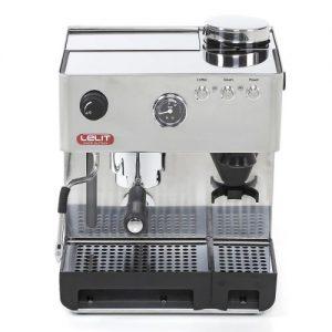 قهوه-ساز-دستی-lelit-+-آسیاب-lelit-anita-–-pl042emi