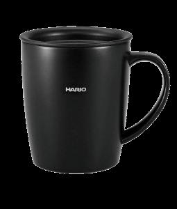 فنجان-حرارتی-hario-ساخته-شده-از-فولاد-ضد-زنگ-300-میلی-لیتر