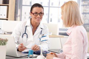 آنچه-همه-زنان-باید-در-مورد-بیماری-های-قلبی-بدانند