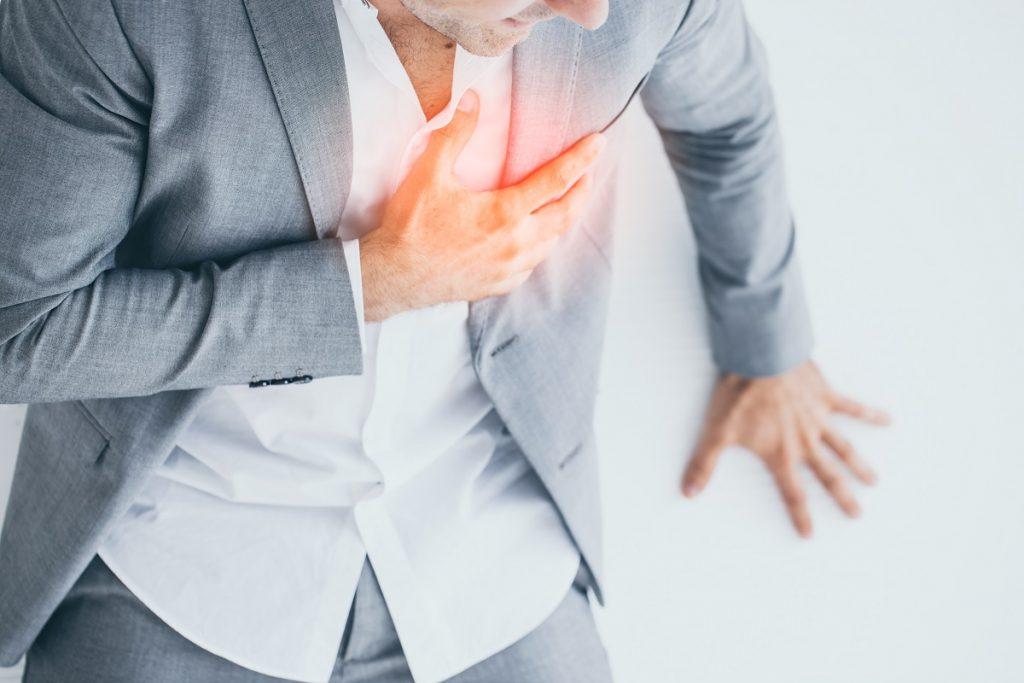 5-نکته-مهم-در-مورد-حملات-قلبی