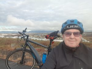 دوچرخه-سواری-برای-قلب-–-در-روزهای-بیماری-کرونر-قلب