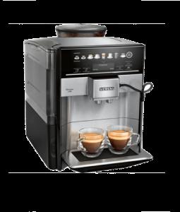 قهوه-ساز-زیمنس-سری-eq-6-plus-سری-700-te657313rw