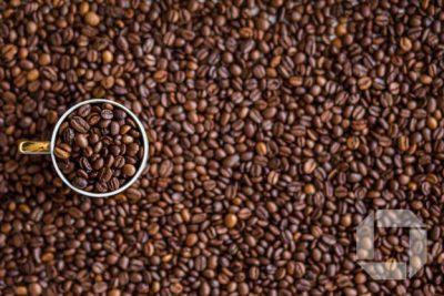 آیا-قهوه-و-چای-به-عنوان-آب-در-نظر-گرفته-شده-است؟-–-پزشکان-جواب-را-می-ریزند