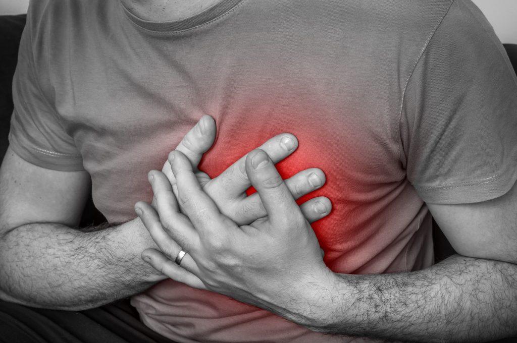یک-مقدمه-پنهان-برای-حمله-قلبی-و-علائمی-که-به-آنها-گوش-نمی-دهیم