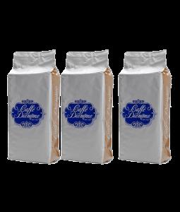 3-کیلوگرم-کافه-diemme-oro
