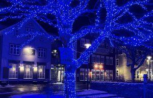 کریسمس-مبارک-–-کریسمس-و-قلب