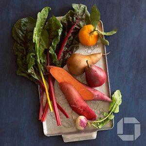 در-اینجا-5-ماده-غذایی-حاوی-پتاسیم-بیشتر-از-موز-آورده-شده-است