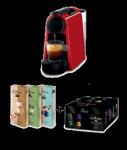 فروش-دستگاه-قهوه-ساز-asenza-mini-+-130-کپسول-هدیه