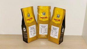 بهترین-قهوه-های-ویژه-،-3-انتخاب-روزانه!