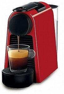 فروش-دستگاه-قهوه-ساز-کوچک-asenza-+-20-کپسول-به-عنوان-هدیه
